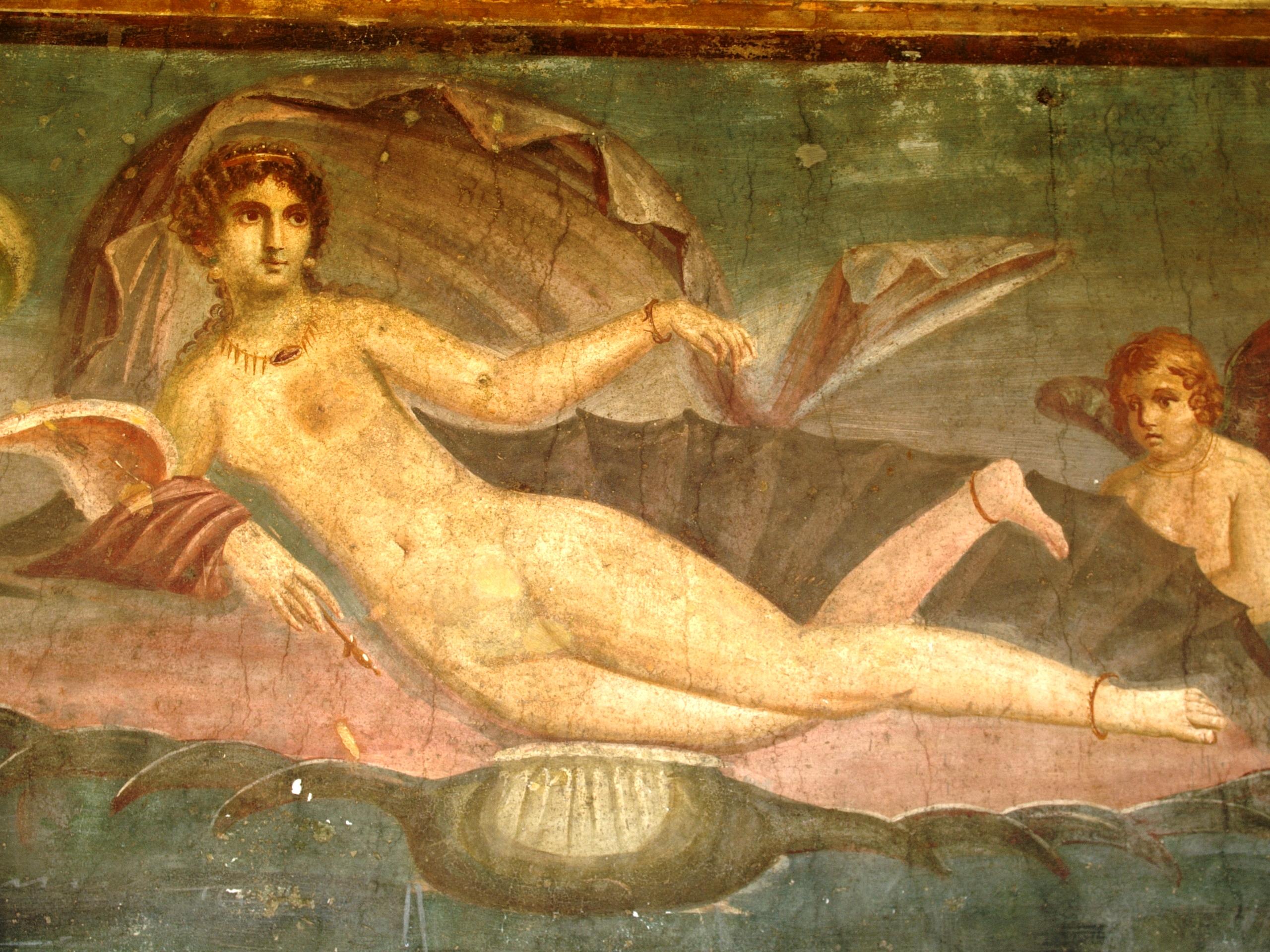 Italie Pompeje 04