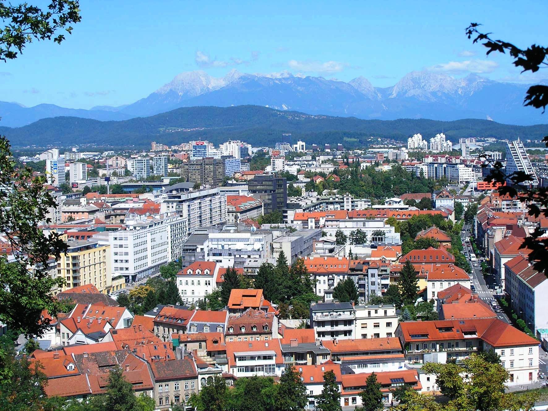 Lublaň 6