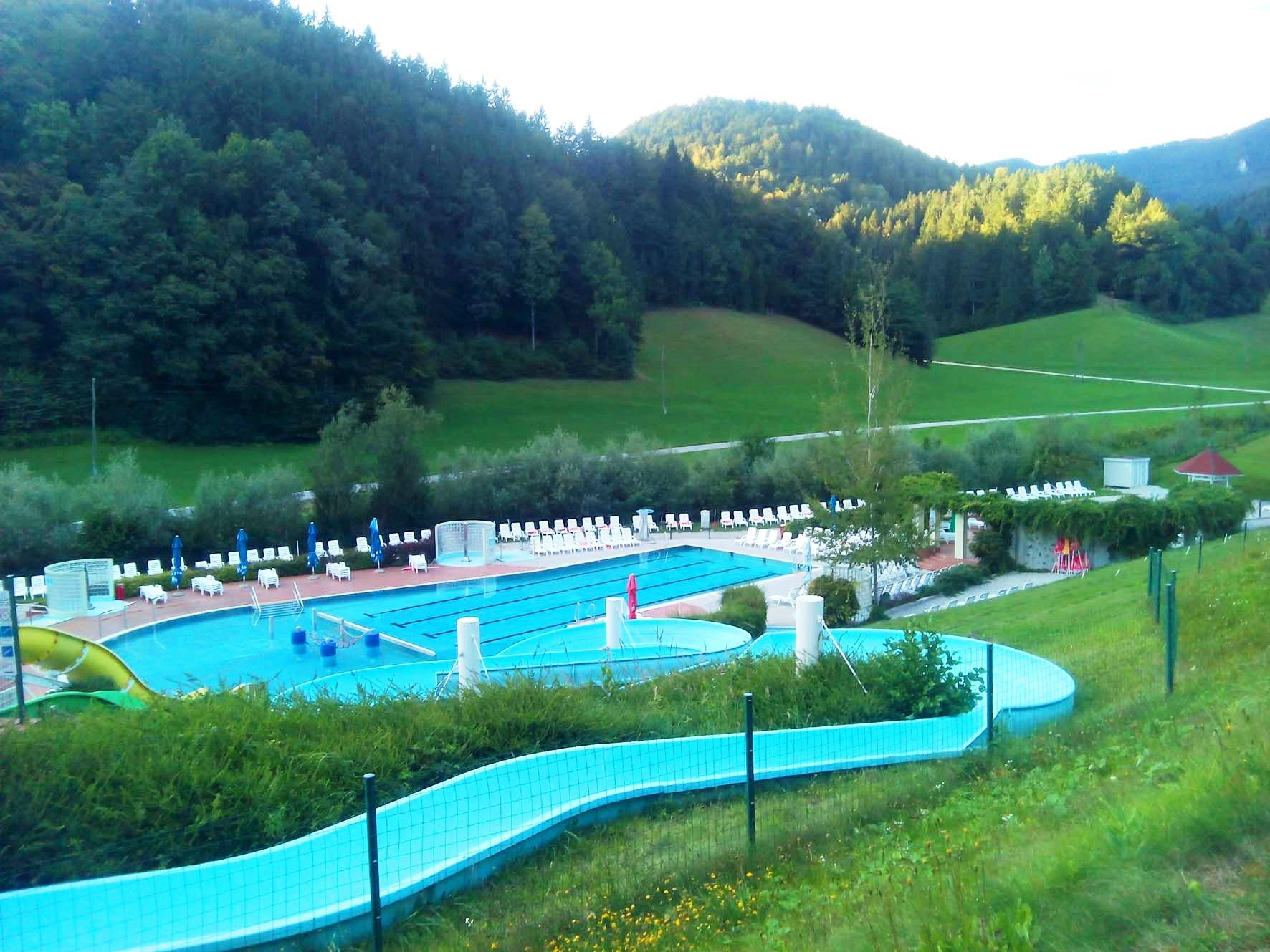 Slovinsko   Snovik 2