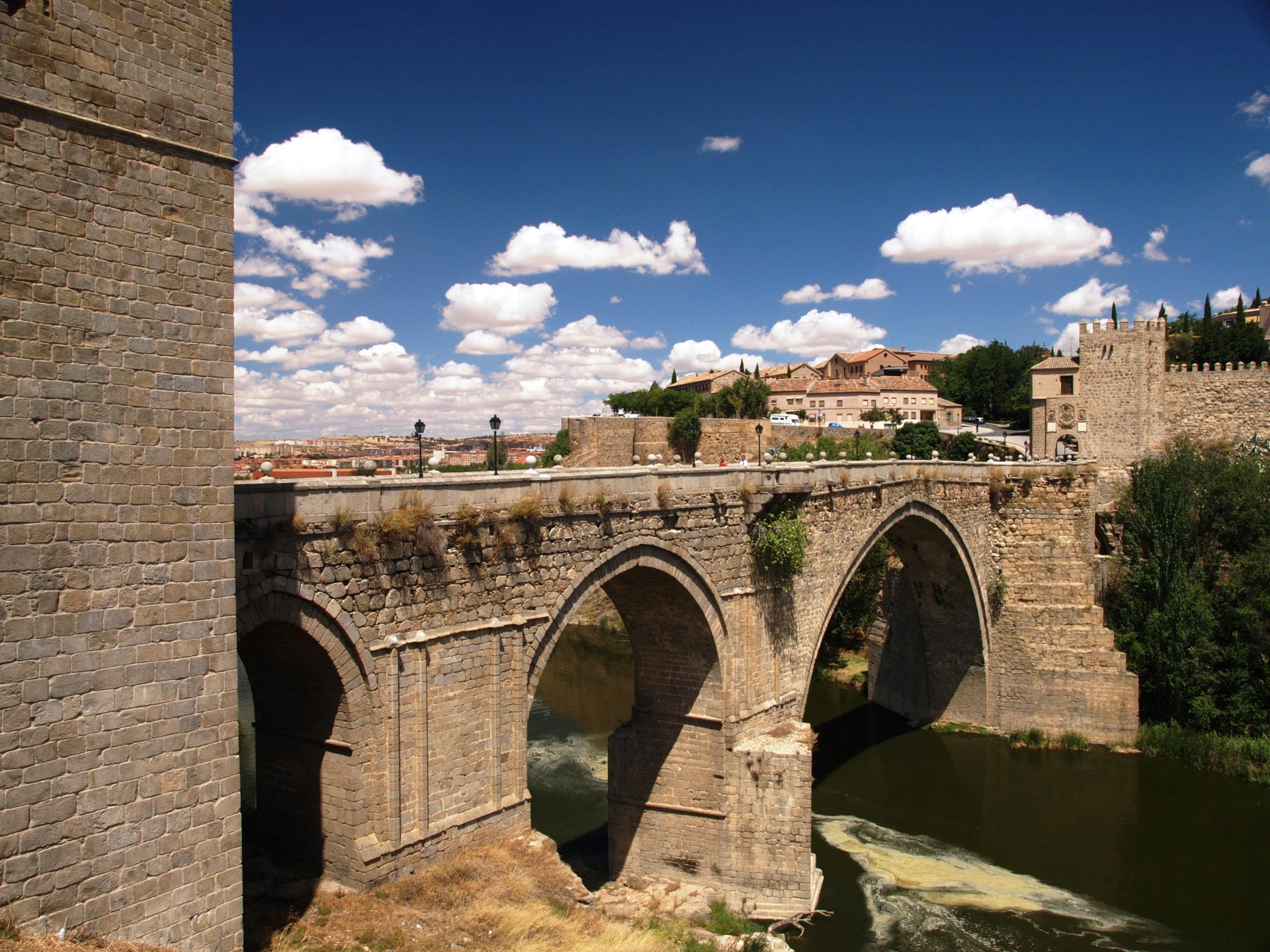 Spanelsko Toledo 06