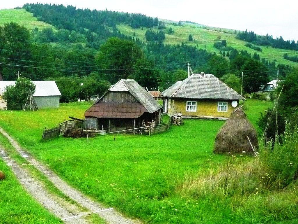 Ukrajina 01