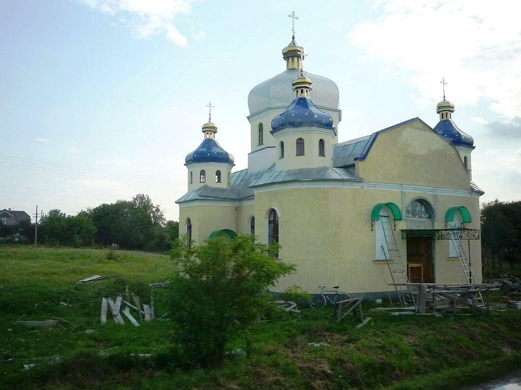 Ukrajina Univ 04