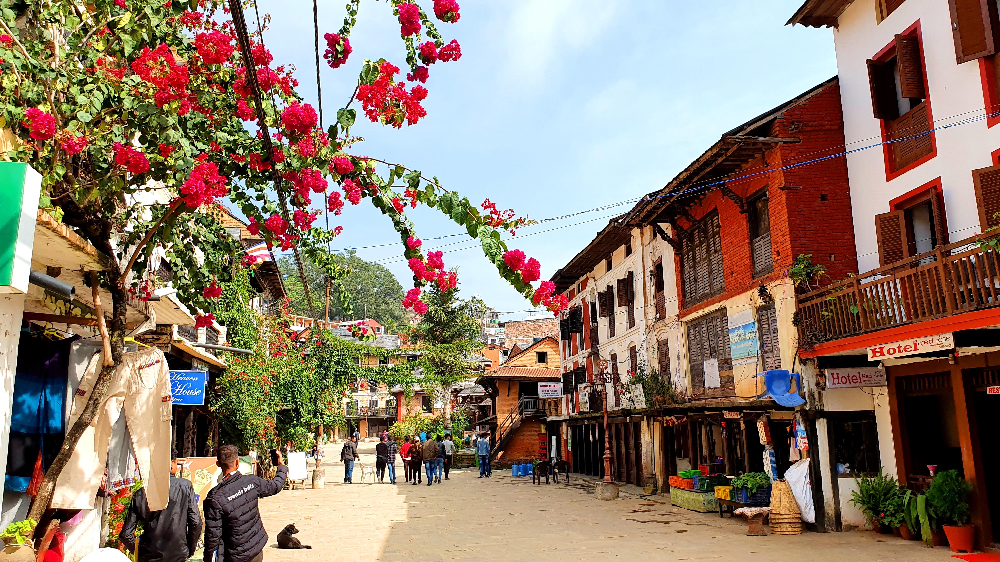 Bandipur (2)