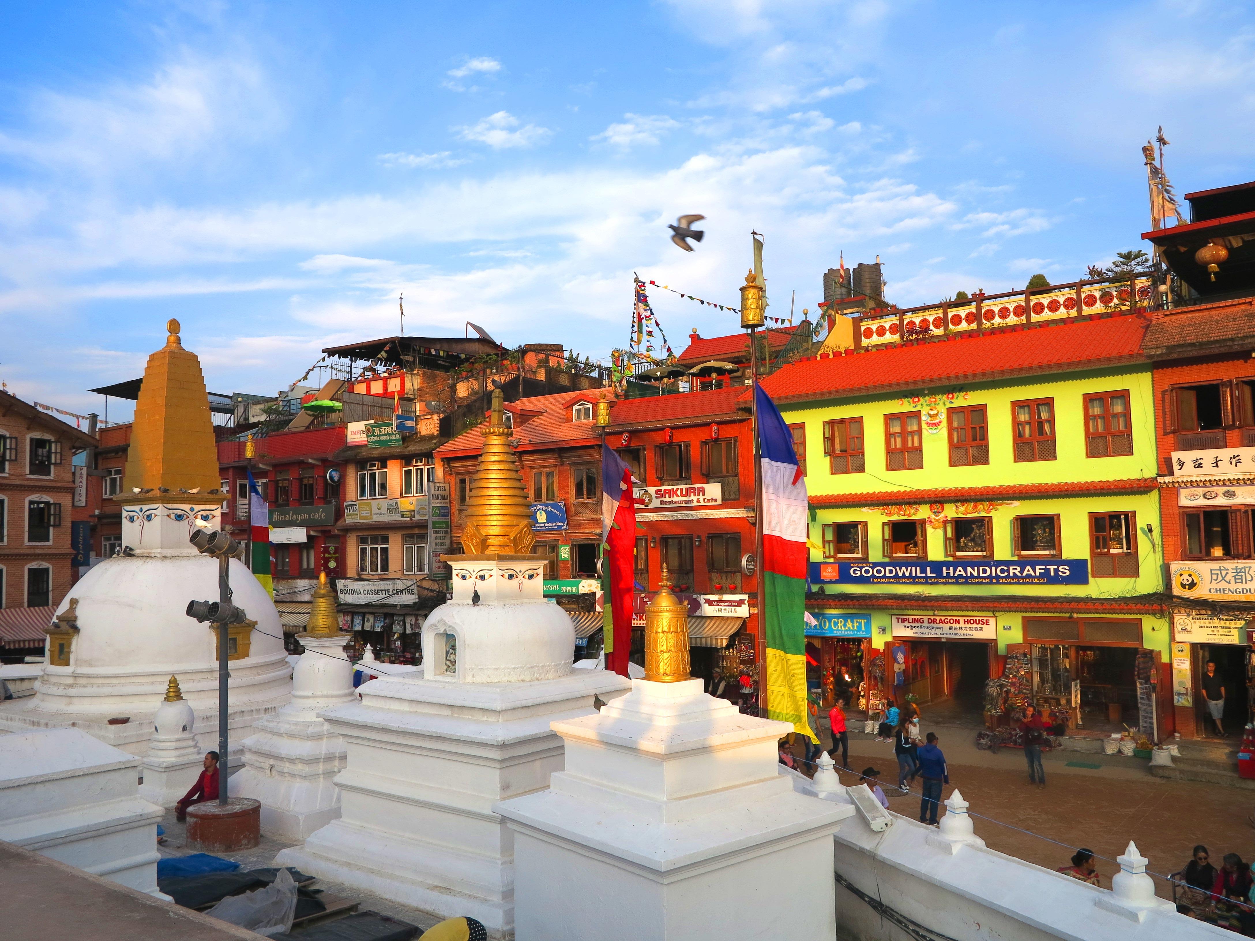 Kathmandu (12)