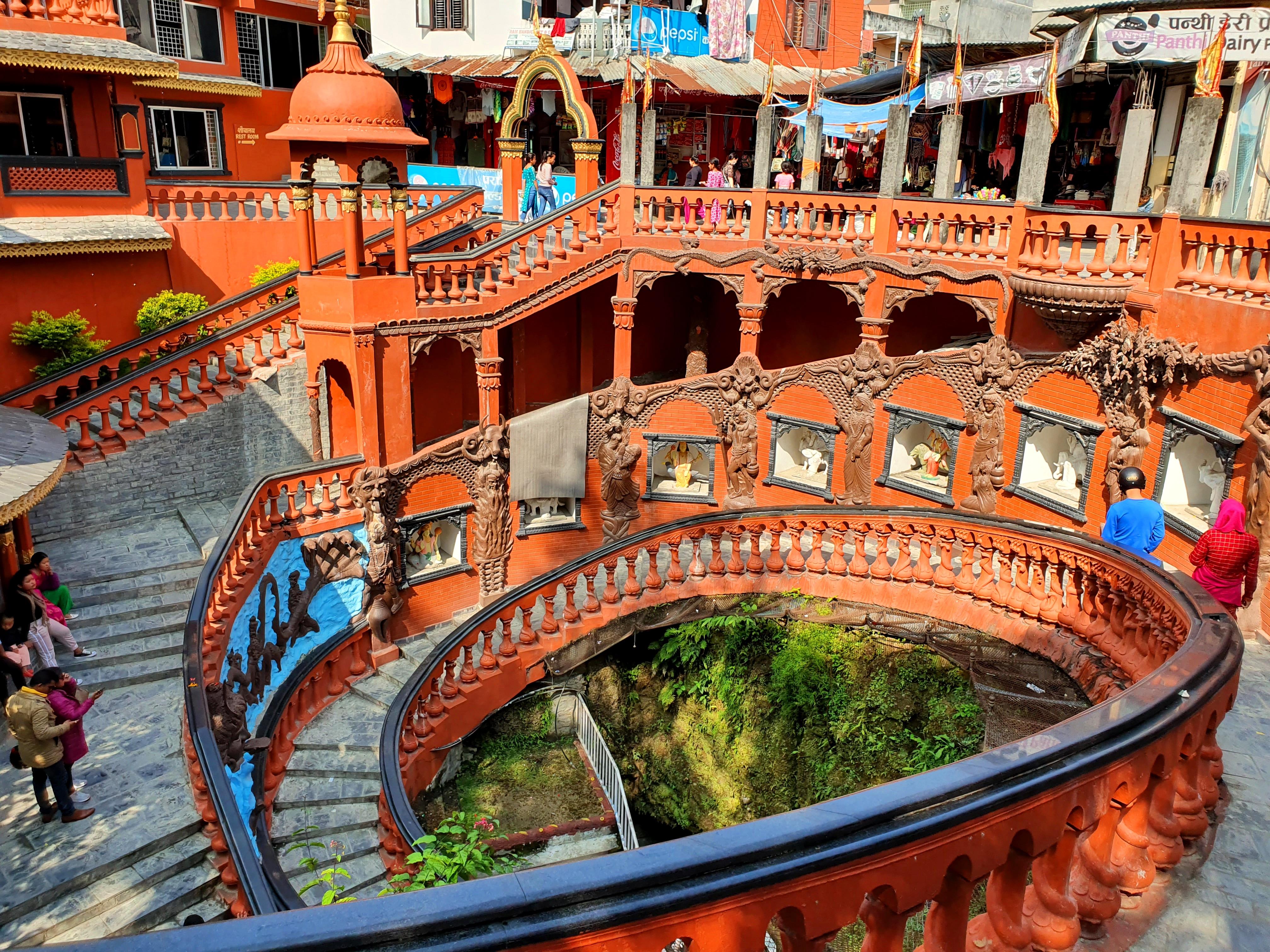 Pokhara 05