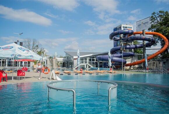 Aquapark (8)