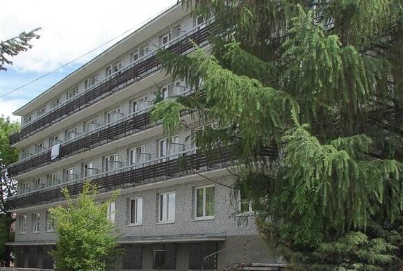 Hotel Aqua (1)