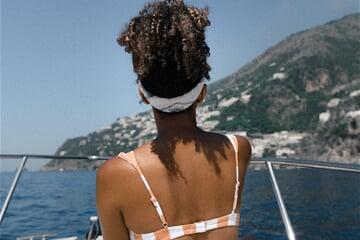Explore The Seas