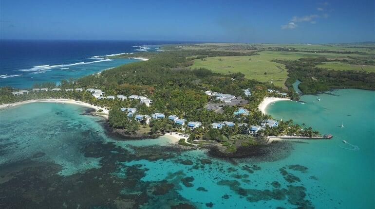Foto - Mauritius