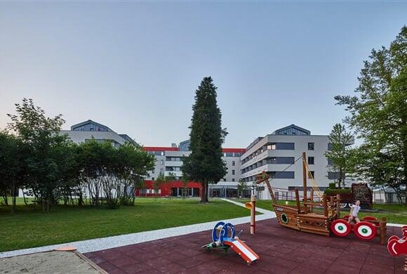 Thermal hotel Balance (45)