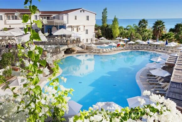 Louis Althea Beach hotel (12)