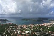 Panenské ostrovy