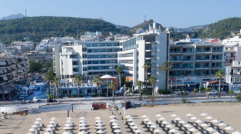 Hotel-Aquila-Porto-10
