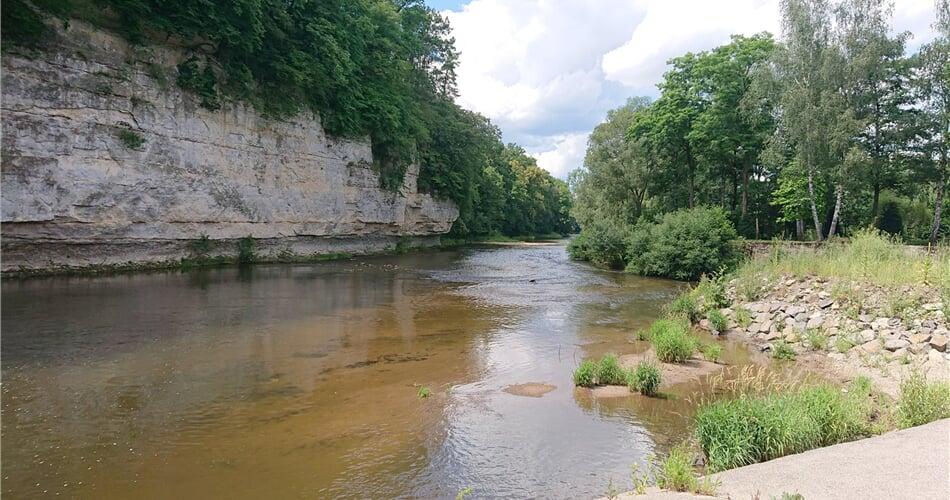 Foto - Jizera - Víkendová