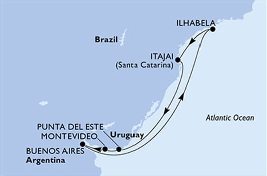 Trasa UM05