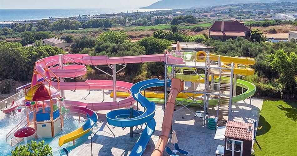 Hotel-Georgioupoli-24