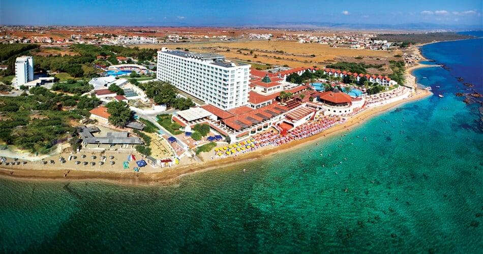 hotel-salamis