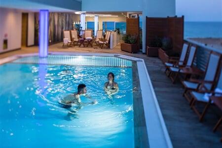 Ambassador hotel Bibione leto2021 (6)