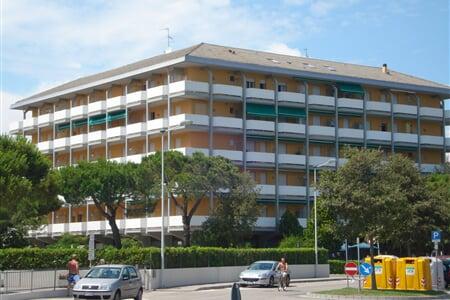 Apollo Rezidence PortoSantaMargherita leto2021 (12)