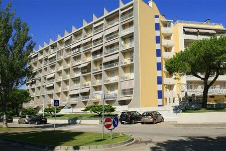 Bora Rezidence PortoSantaMargherita leto2021 (12)