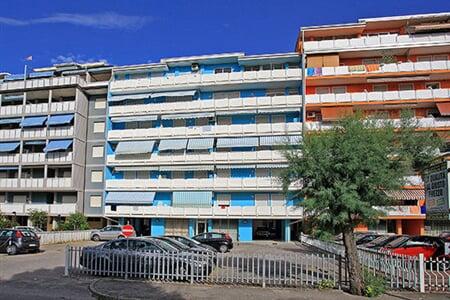 Caipria Rezidence PortoSantaMargherita leto2021 (10)