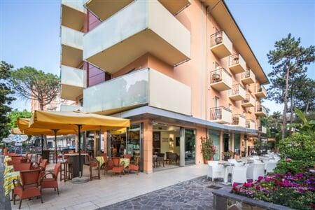 Daniel hotel LignanoSabbiadoro leto2021 (13)
