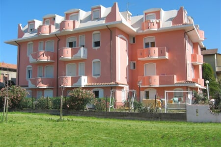 DoriaGaribaldi Rezidence PortoGaribaldi leto2021 (13)