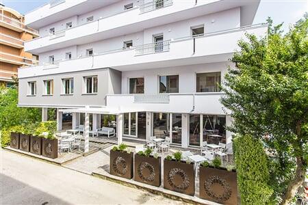 EvoBoutique Hotel Bellaria leto2021 (3)