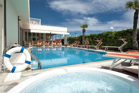 Gemma Hotel Riccione leto2021 (16)