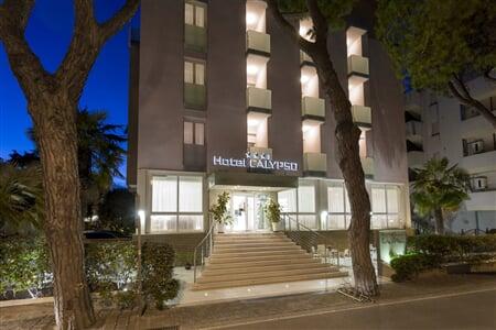 Calypso hotel Rimini leto2021 (5)