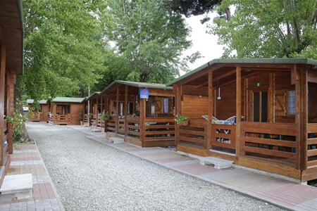 Italia camping MarinadiMassa leto2021 (21)