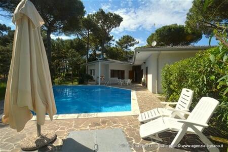 Sasha vila Lignano Riviera leto2021 (7)