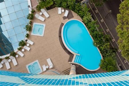 Savoia hotel Rimini leto2021 (14)