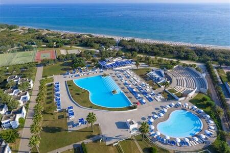 TorreRinalda clubhotel Apulia leto2021 (2)