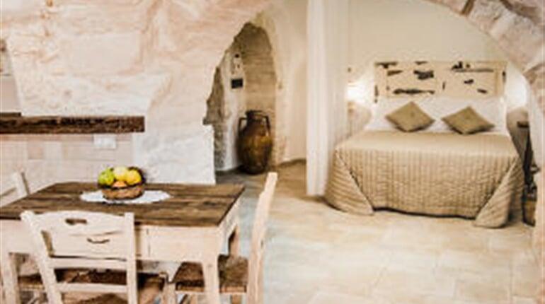 TrulliHoliday hotel  Alberobello leto2021 (28)