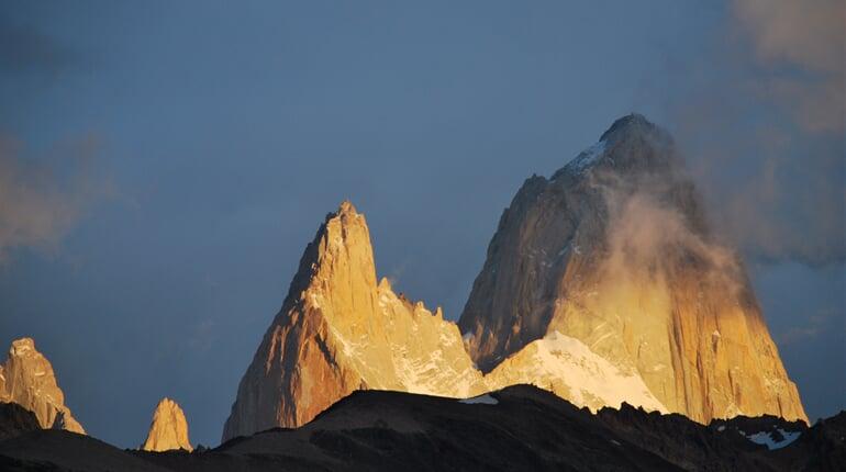 patagonie 00