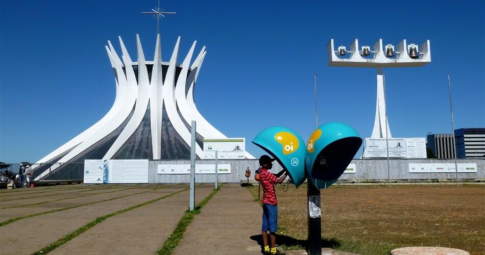 velka cesta brazilie 09