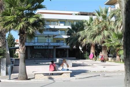 el chico rezidence alba adriatica 2021 (3)