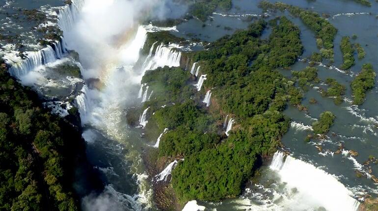 brazilsky expres 01