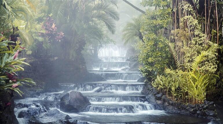 kostarika panama 15