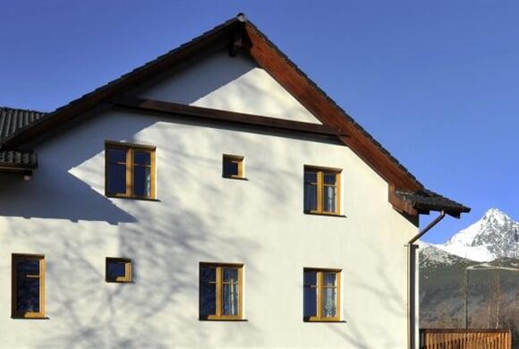 Vila Ludmila (1)