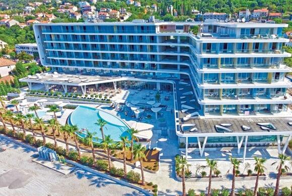 Hotel Kumbor (25)