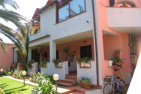 Fiori rezidence MarinadiCampo leto2021 (3)