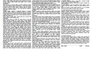 VSP    2. strana