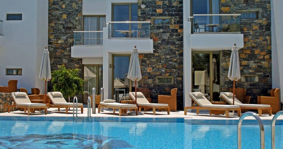Foto - Gouves - Hotel Island *****