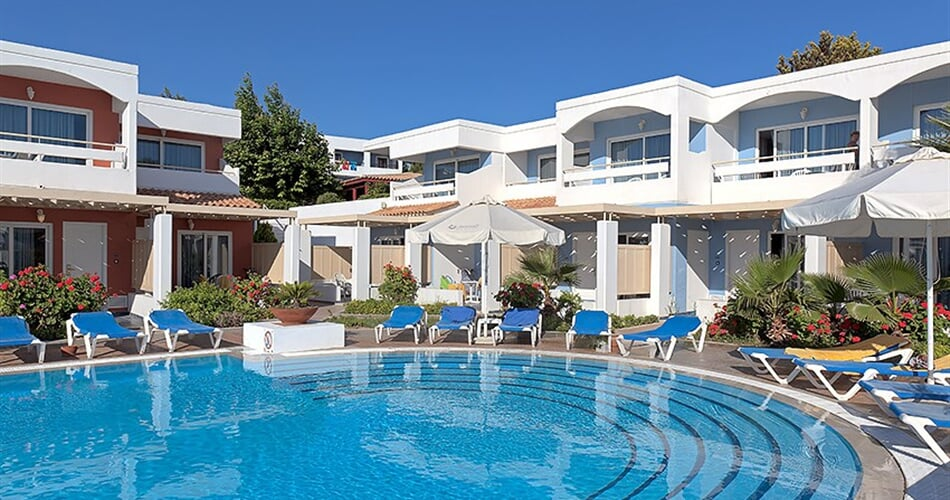 Hotel-Paradise-Village-1