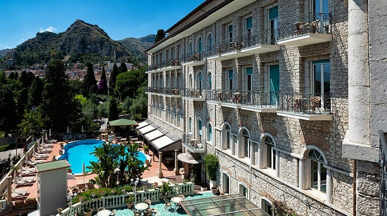 Hotel-Taormina-park-2