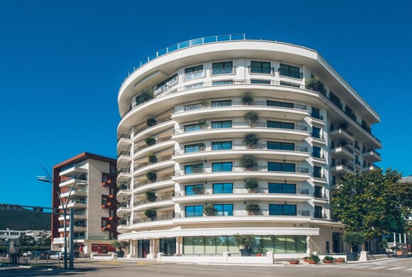 hotel Slavia Budva  (28)