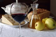 Food Wine collection Ingarda45
