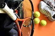 tennis 3556179 960 720